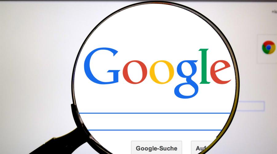 evaluar sitio web para adelgazar